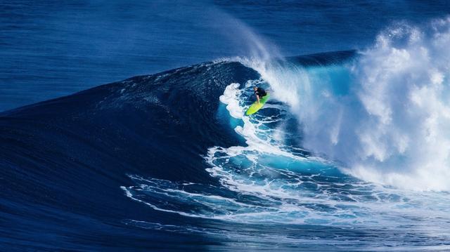 Adrenalinové aktivity v Austrálii