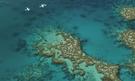 Krásy jižního pobřeží a tropického severu
