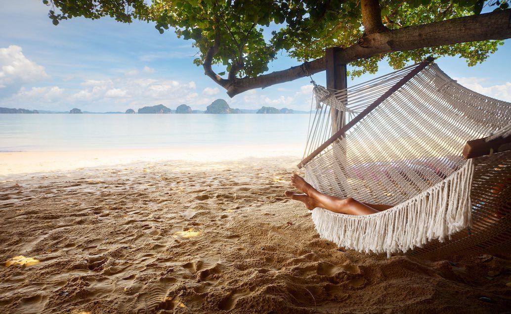 Zájezd Viti Levu - Srdce exotického Fiji